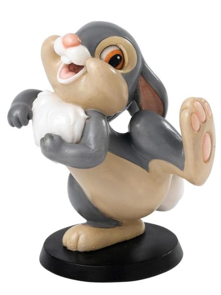 Disney Enchanting Collection Thumper Tamburino