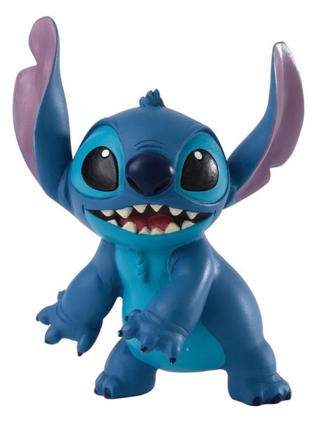 Disney Enchanting Collection Lilo & Stitch Stitch