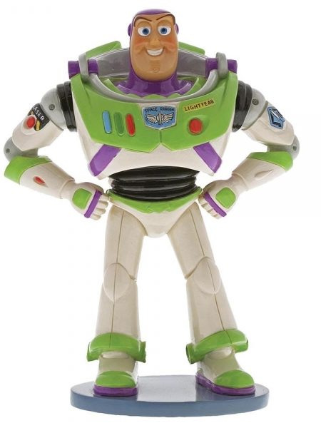 Disney Showcase Toy Story Buzz Lightyear