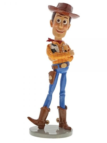 Disney Showcase Toy Story Woody