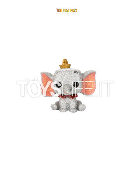 Funko Disney Dumbo Diamond Exclusive