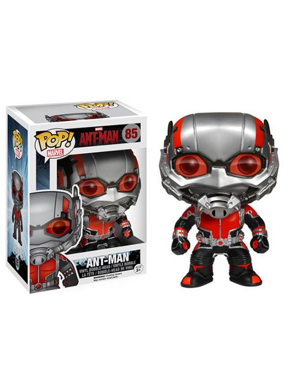 Funko Marvel Ant Man #85