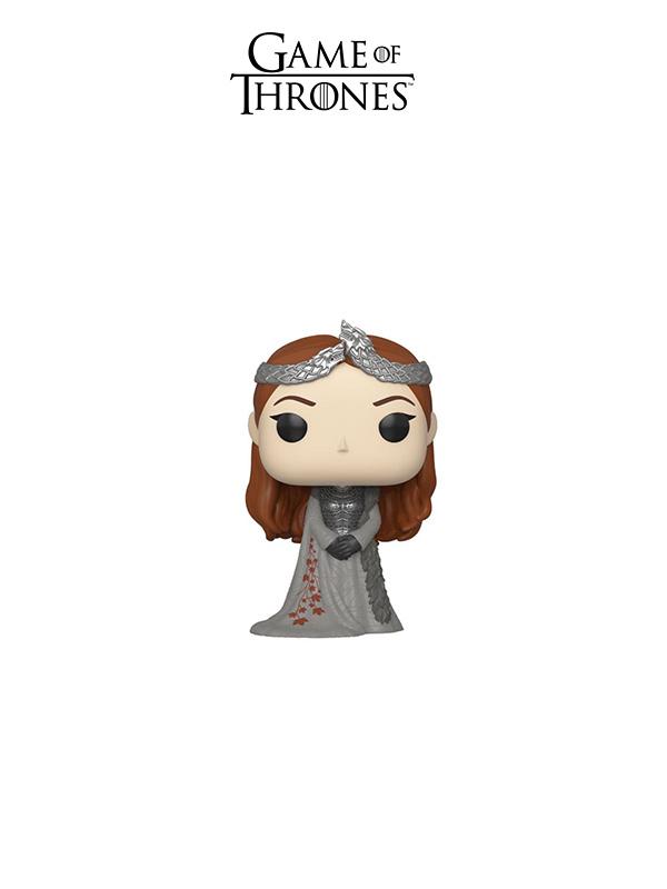 Funko Television Game Of Thrones Sansa Stark