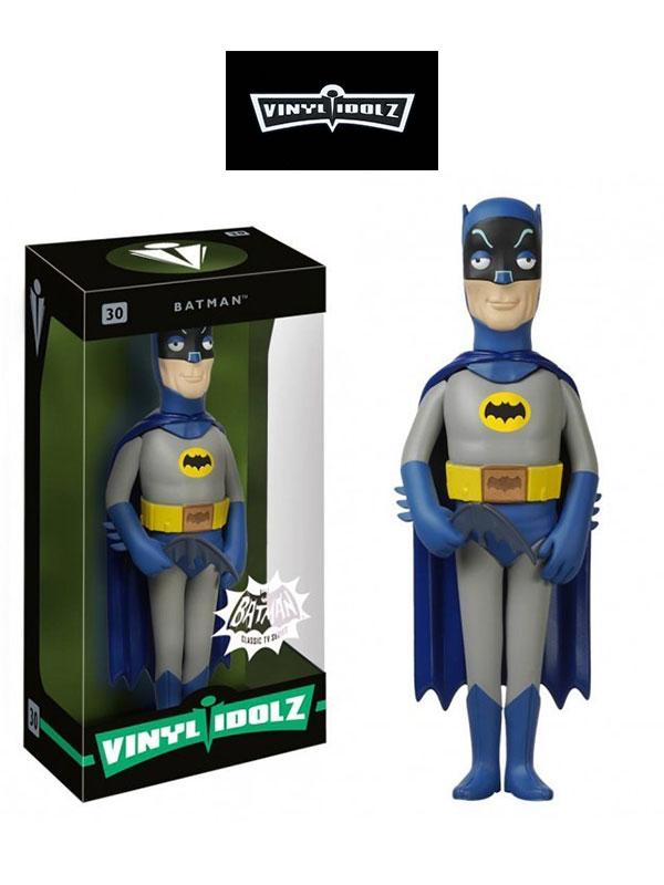 Funko Vinyl Idolz Batman 1966 Batman