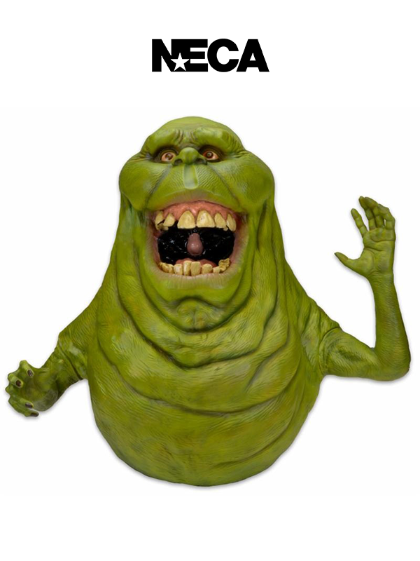Neca Ghostbusters Slimer Lifesize Replica 1:1