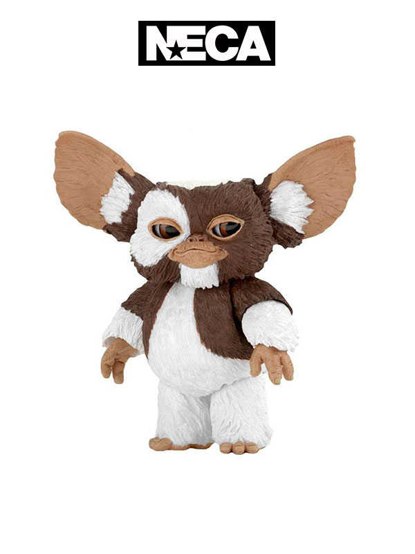 Neca Gremlins Gizmo Ultimate Figure