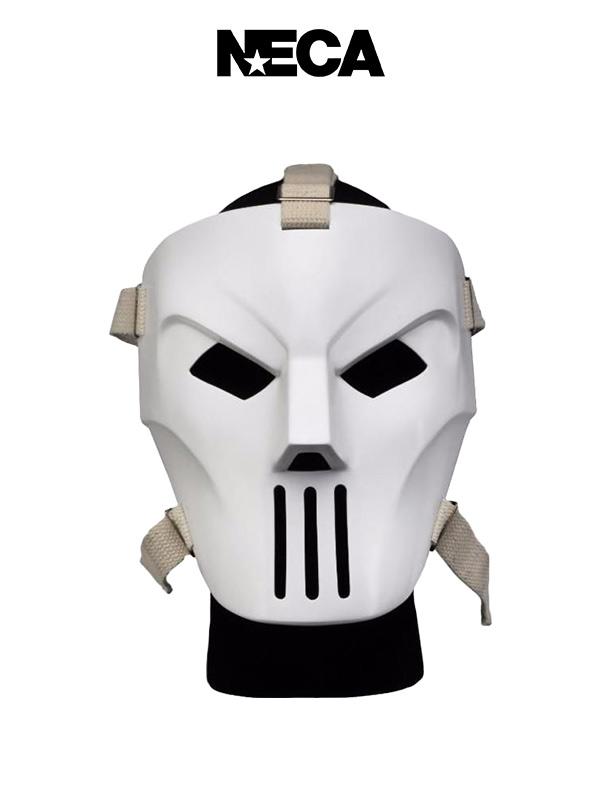 Neca TMNT 1990 Movie Casey Jones Mask 1:1 Replica
