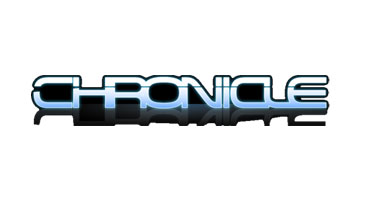 partners-logo-chronicles