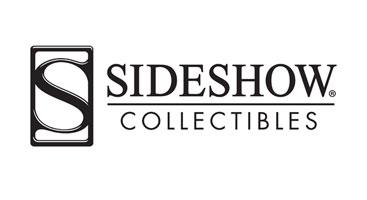 partners-logo-sideshow