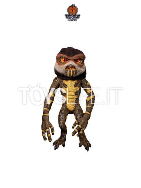 Trick Or Treat Gremlins Gremlin Bandit Lifesize Puppet 1:1 Replica